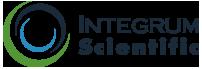 Integrum Scientific