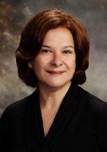 Cathy Bansbach