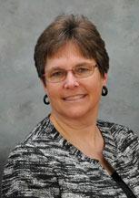 Wendy Boone